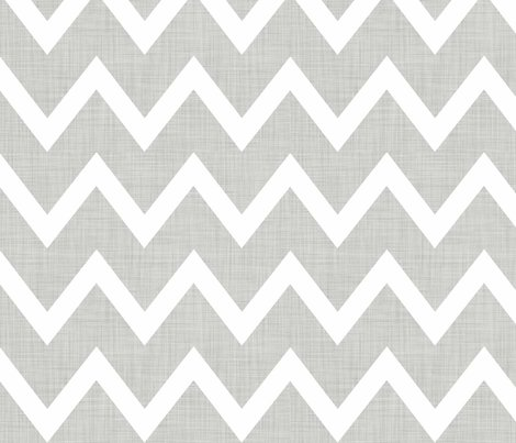 Rrrgrey_linen_chevron_shop_preview
