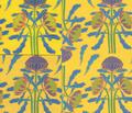 Rrrrrrrwaratah-fabric-20-mustard_comment_186481_thumb
