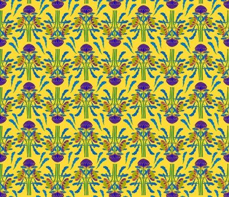 Rrrrrrrwaratah-fabric-20-mustard_shop_preview