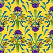 Rrrrrrrwaratah-fabric-20-mustard_shop_thumb