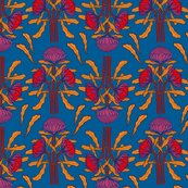 V2_soft-lt_color-replaced_waratah-fabric-15-mid-blue_shop_thumb
