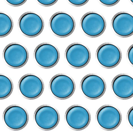Rrrblue_button_shop_preview