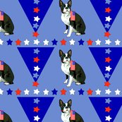 Rrrboston_terrier_with_flag_shop_thumb