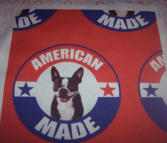 Rramerican_made_boston_terrier_comment_152586_preview