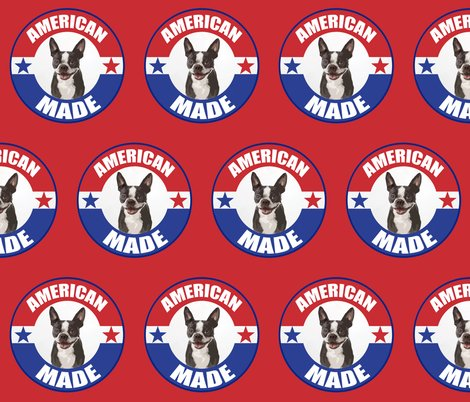 Rramerican_made_boston_terrier_shop_preview