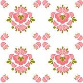 Rrrmatilda_pink_shop_thumb