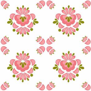 Matilda_Pink