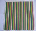 Rrrrmonsters_stripes_comment_158459_thumb