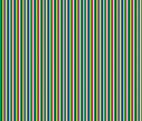 Rrrrmonsters_stripes_shop_preview