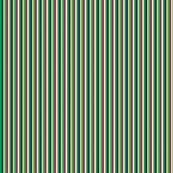 Rrrrmonsters_stripes_shop_thumb