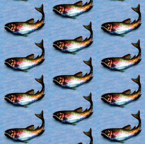 Rrrrrfishsave_ed_ed_ed_ed_ed_ed_ed_ed_ed_shop_preview