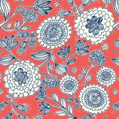 Rrrflower_fun_coral_navy_shop_thumb