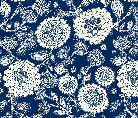 Rrrflower_fun_navy_shop_preview