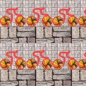 Rrrrrrrrrrrrknitcycle3_copy_shop_thumb