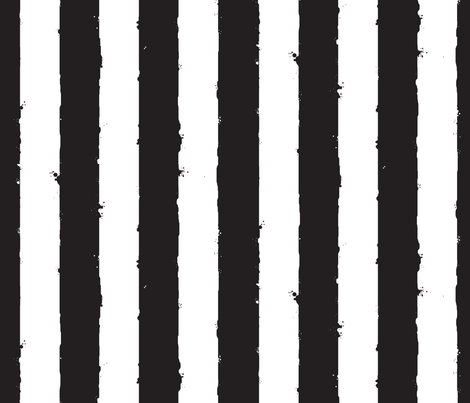 Rrrrdistress_wide_stripe_black_white_shop_preview