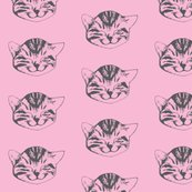 Rrrkitty_space_pink_shop_thumb