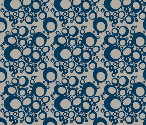 Rmod_bubbles-color-final-navy-putty.ai_shop_preview