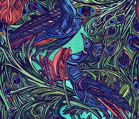 Rr8-21-11_peacock_tile_final_300dpi_shop_preview