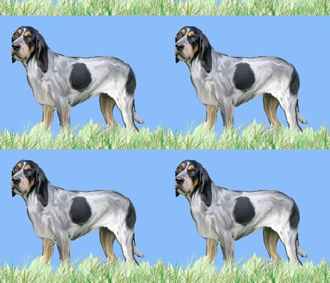 Rrrrbluetick_coonhoundnew_shop_preview