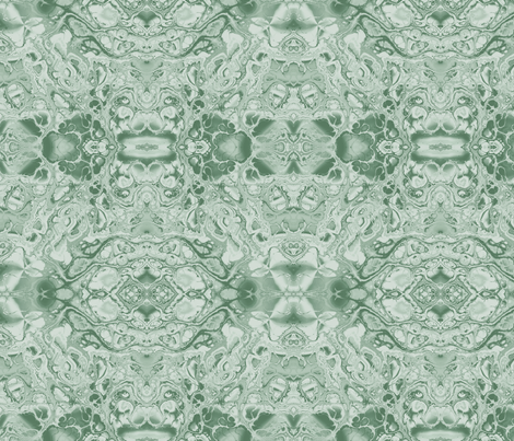 Fractal 20 fabric by animotaxis on Spoonflower - custom fabric