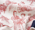 Rryosano_toile_-_red_2_comment_147642_thumb