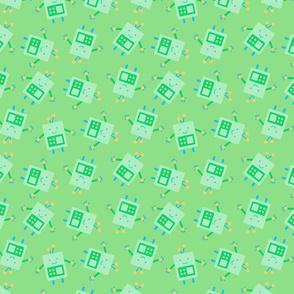 cheaterquilt-4236robots01-06