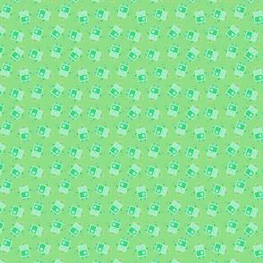 cheaterquilt-4236robots01-08