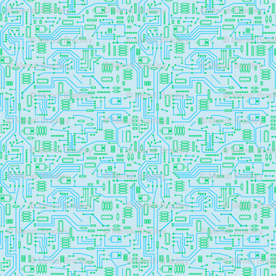 cheaterquilt-4236robots01-09