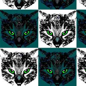 catface_check_teal