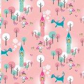 Rrdragongirl_pink_selvage_shop_thumb