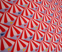 Circus-bigtopncprgb_comment_187985_thumb
