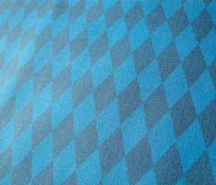 Circusdiamonds-bluerevrgb_comment_149838_preview