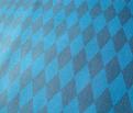 Circusdiamonds-bluerevrgb_comment_149838_thumb
