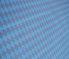 Circusdiamonds-bluerevrgb_comment_187991_preview