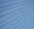 Circusdiamonds-bluerevrgb_comment_187991_thumb