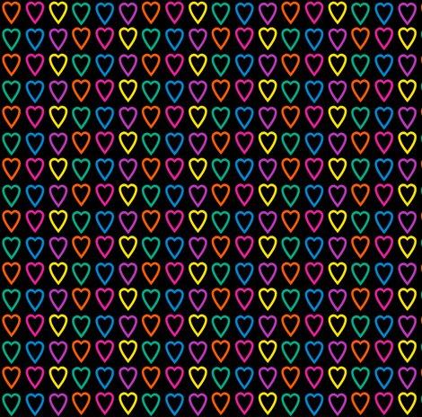 Rrrrmulti_hearts_on_black_shop_preview