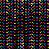 Rrrrmulti_hearts_on_black_shop_thumb