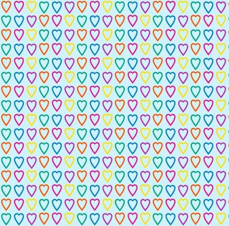Rrrrmulti_hearts_on_blue_shop_preview