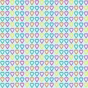 Rrrrmulti_hearts_on_blue_shop_thumb