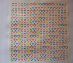 Rrrrmulti_hearts_comment_170833_preview