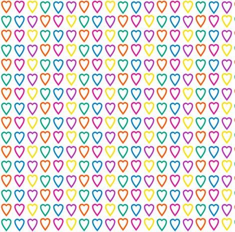 Rrrrmulti_hearts_shop_preview