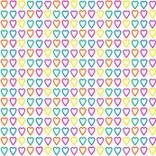 Rrrrmulti_hearts_shop_thumb