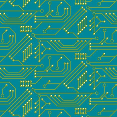 Rrobot_coordinates_circuit_board_revised-02_shop_preview