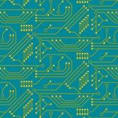 Rrobot_coordinates_circuit_board_revised-02_shop_thumb