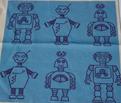 Rrrrobot_coordinates-14_comment_182311_thumb