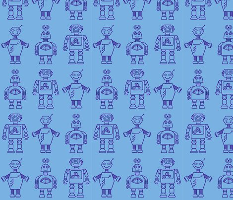 Rrrrobot_coordinates-14_shop_preview