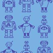 Rrrrobot_coordinates-14_shop_thumb