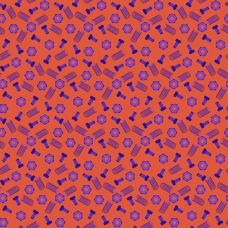Rrrrobot_coordinates-22_shop_preview