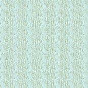 Rr284453_rfrench_script_1609_seven_shop_thumb