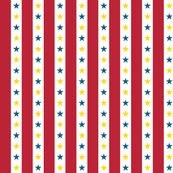 Rrcircus-stripesncprgb_shop_thumb